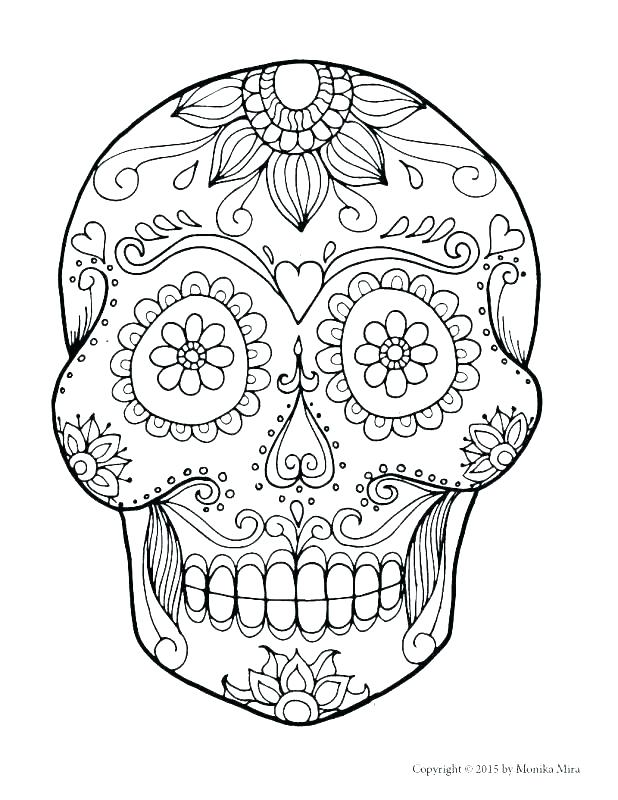 3d Coloring Pages Printable at GetDrawings | Free download