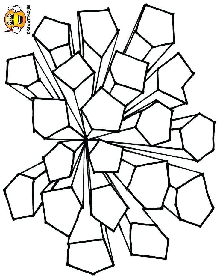 735x934 Coloring Pages Free Maze Coloring Pages For Kids Which Includes