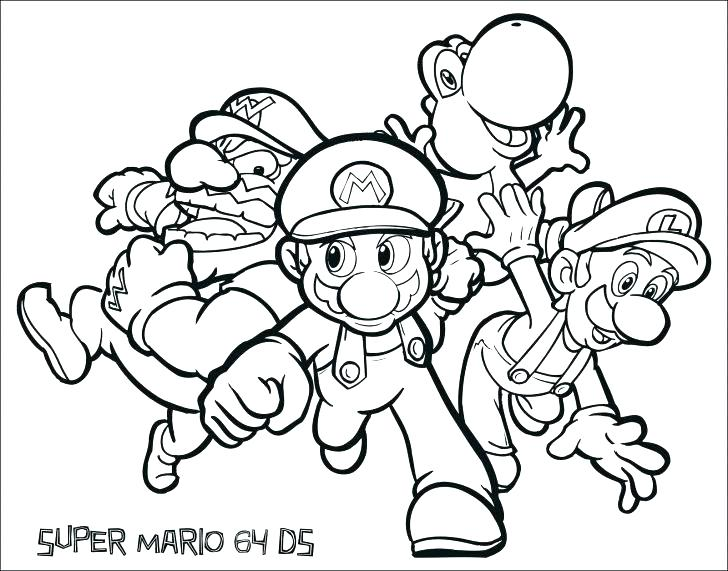 728x571 Yoshi Coloring Pages Coloring Page Coloring Page Coloring Pages