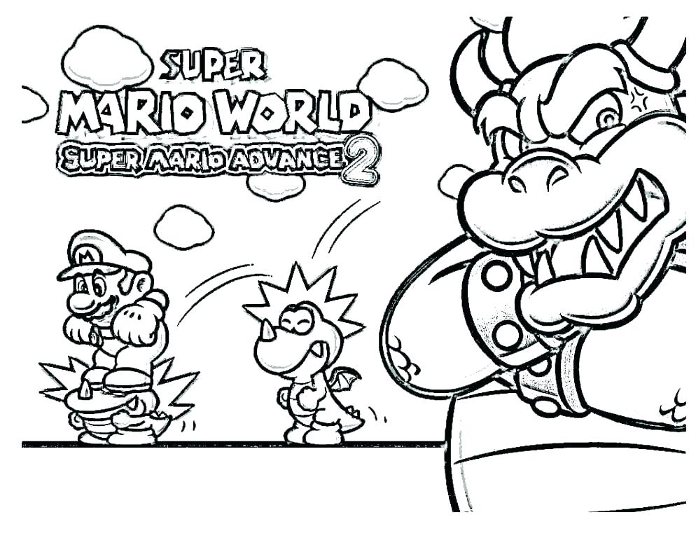 994x768 Mario Bros Coloring Pages Brother Coloring Pages Brothers Coloring