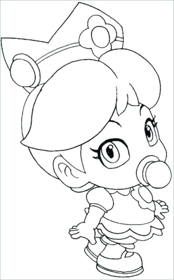 559x900 Mario Toad Coloring Pages Bros Print Super Bros Toad Coloring Page
