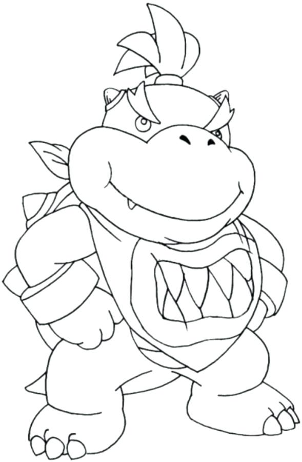 589x900 Mario Coloring Pages Coloring Pages Mario And Sonic Coloring Pages