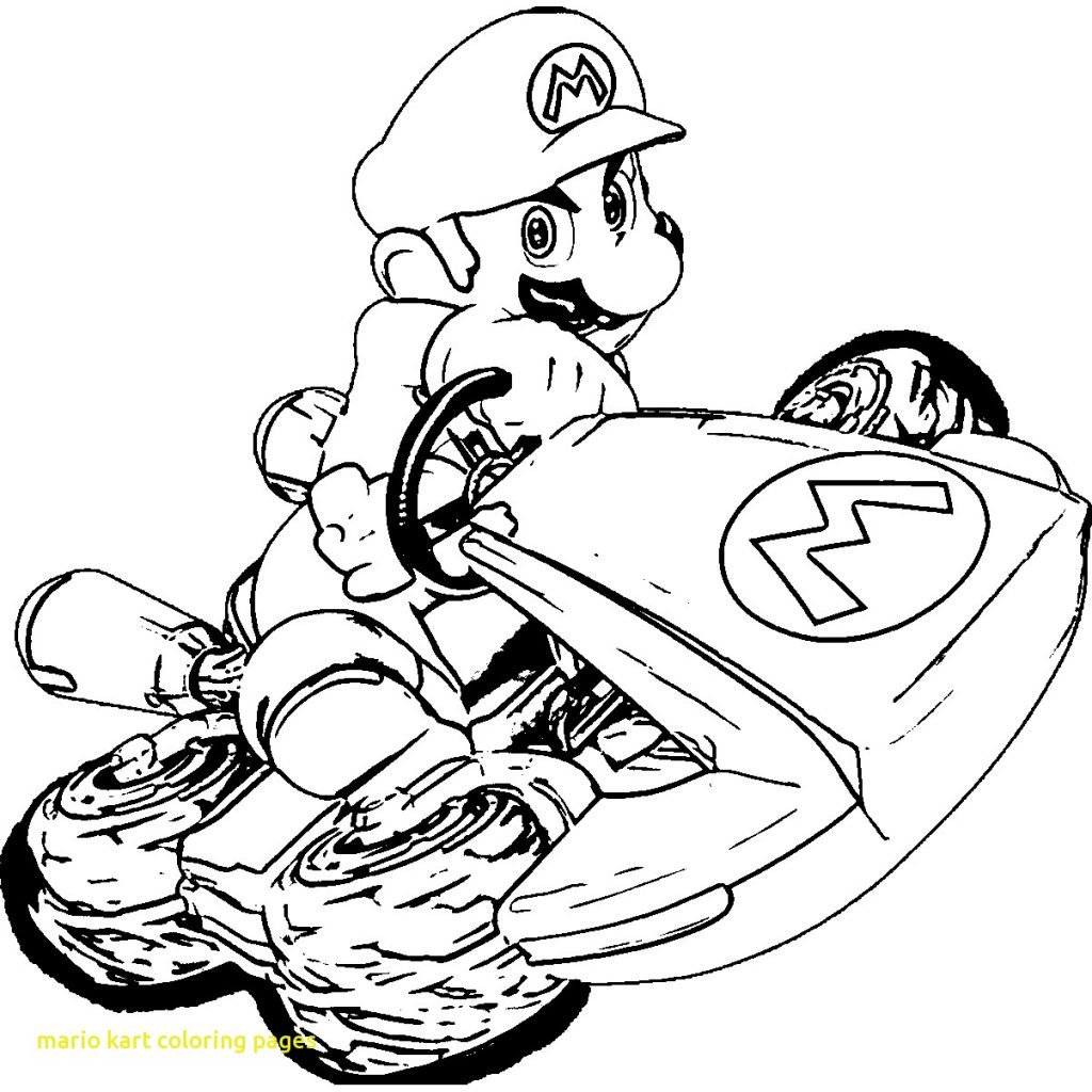 1024x1024 mario kart coloring pages bowser online games and yoshi printable