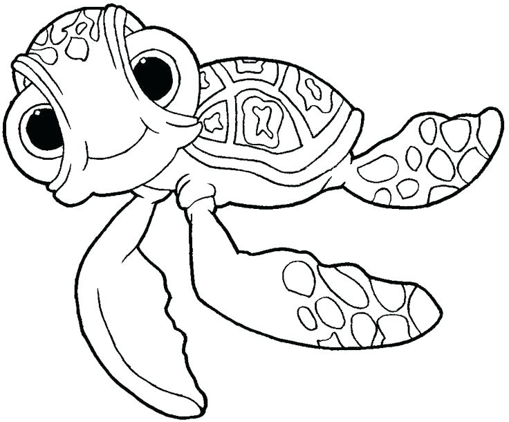 736x610 Finding Nemo Coloring Pages Finding Coloring Book Pages Finding