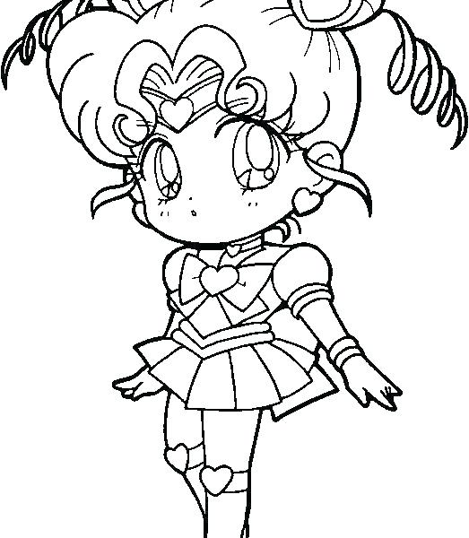 523x600 Coloring Pages Of Mars Moon Coloring Pages Coloring Sailor Moon