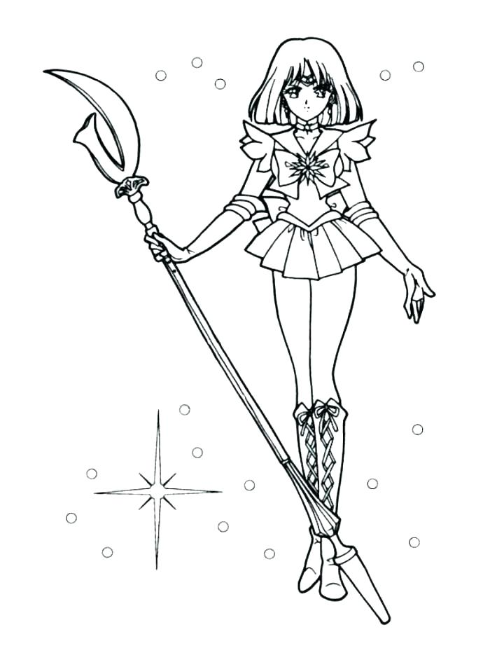 700x942 Coloring Pages Of Mars Sailor Coloring Pages Sailor Mars Coloring