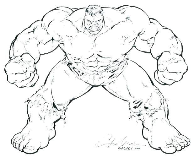 618x500 Avengers Coloring Pictures Marvel Avengers Coloring Pages Avengers