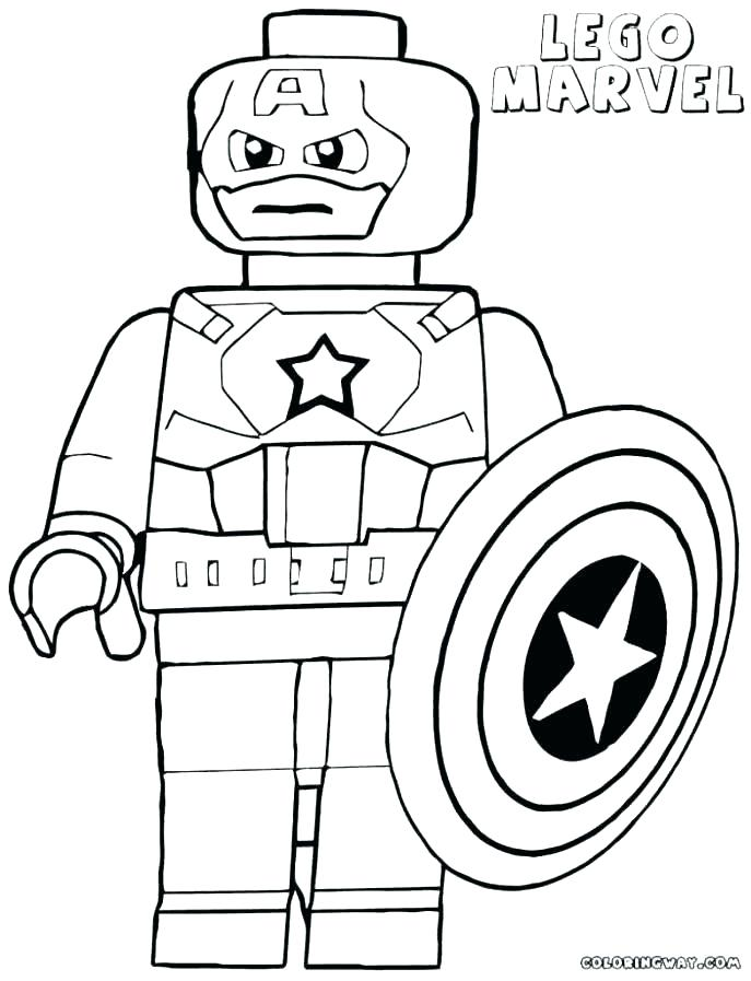 687x897 Coloring Pages Avengers Avengers Coloring Pages Avengers Coloring
