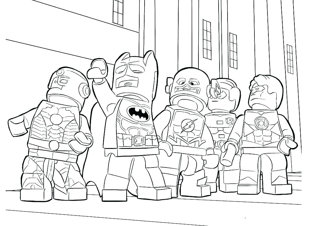 1024x730 Coloring Pages Avengers Marvel Avengers Coloring Pages Avengers