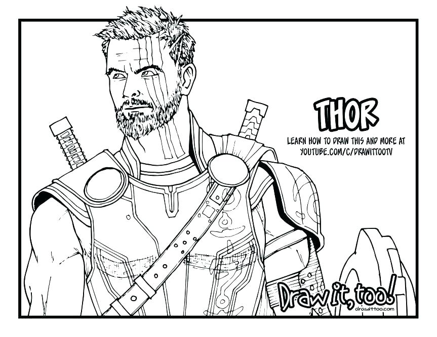 863x667 Free Avengers Coloring Pages Avengers Coloring Pages Avengers Hulk