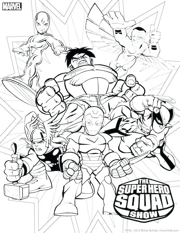 600x776 Lego Marvel Coloring Pages Marvel Coloring Pages Enchanting Marvel