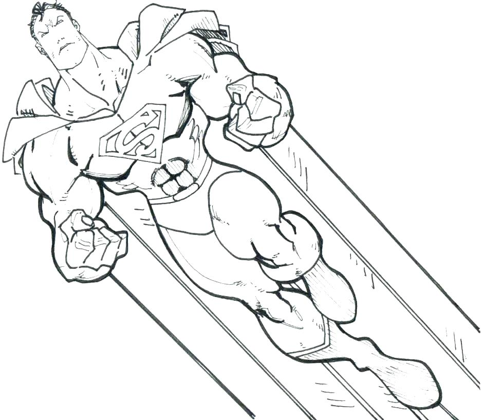 940x817 Marvel Comic Coloring Pages Marvel Comics Coloring Pages Marvel