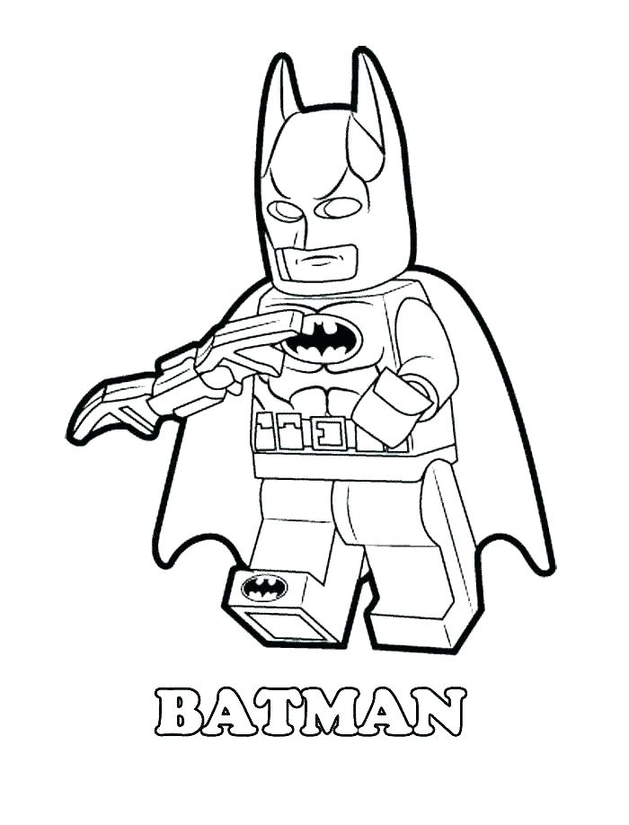 700x918 Super Heroes Coloring Pages To Print Super Hero Coloring Page