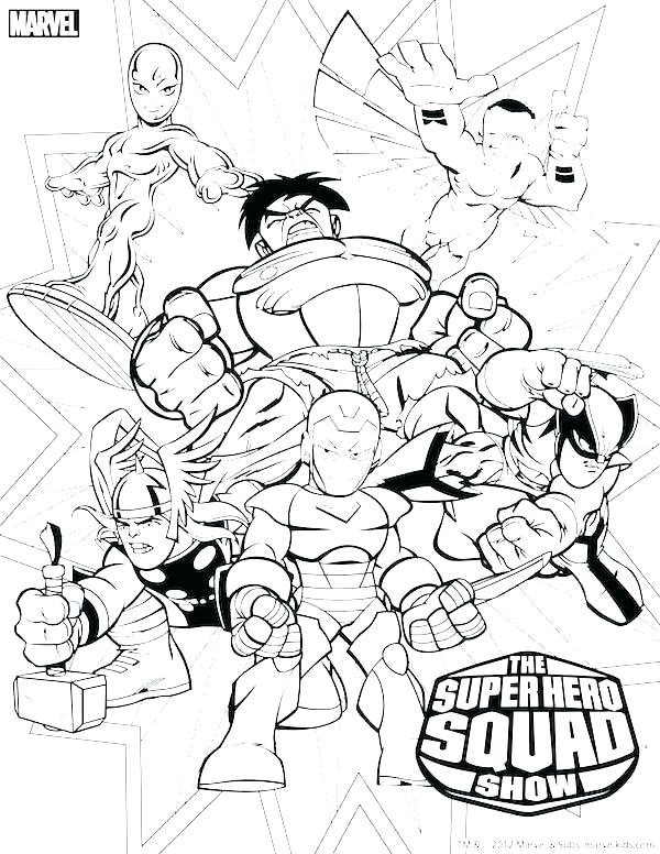 600x776 Coloring Marvel Marvel Coloring Pages Avengers Coloring Pages