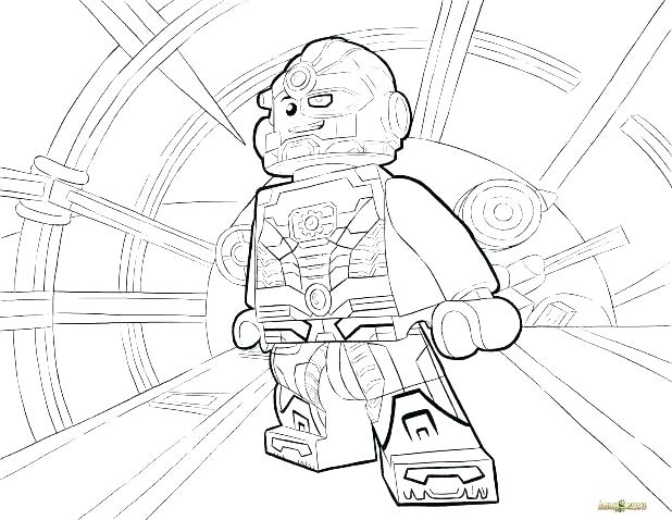 618x478 Avengers Lego Coloring Pages Marvel Coloring Pages Marvel Coloring