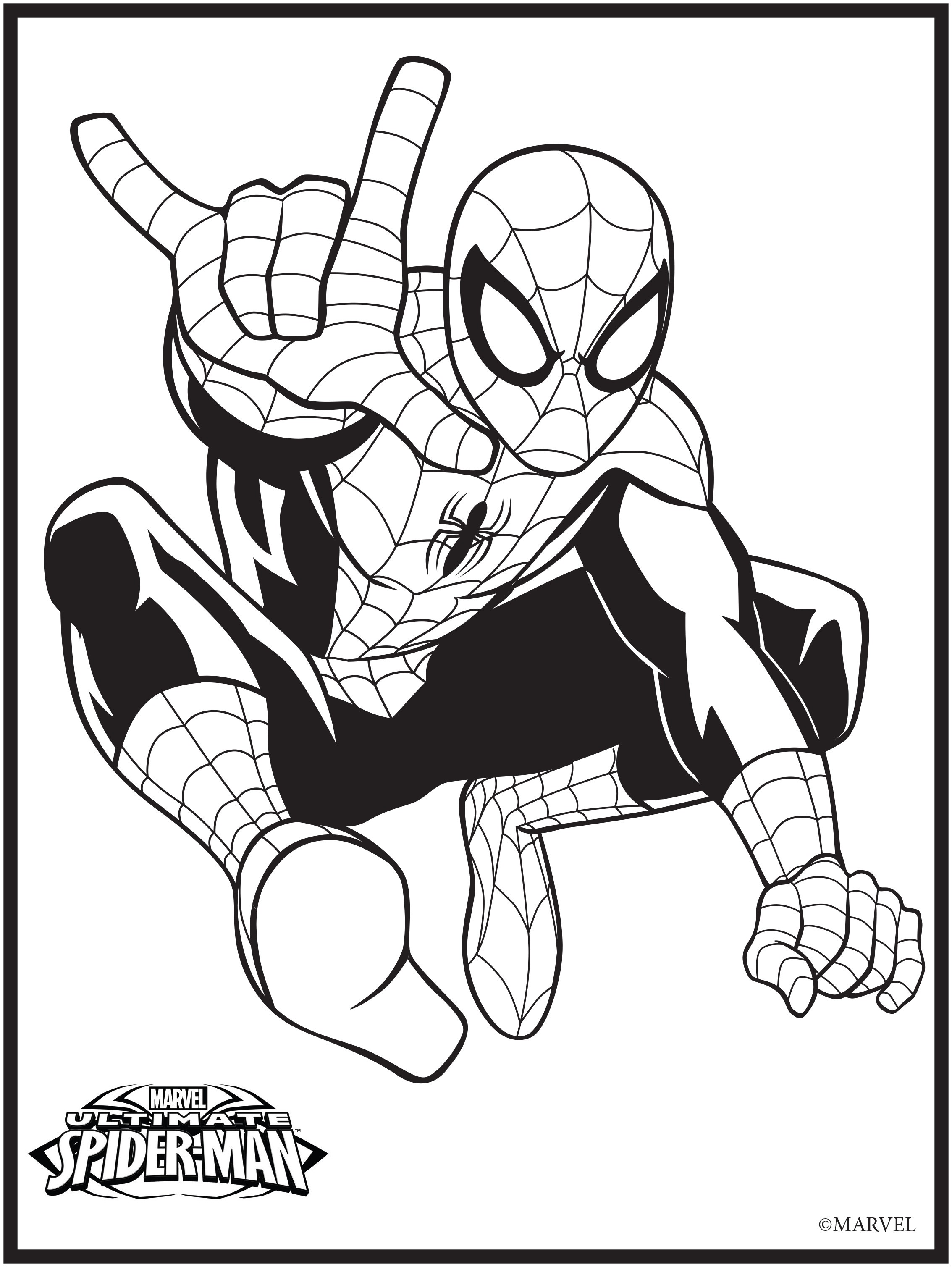 2267x3017 Best Of Marvel Giant Coloring Pages New Marvel