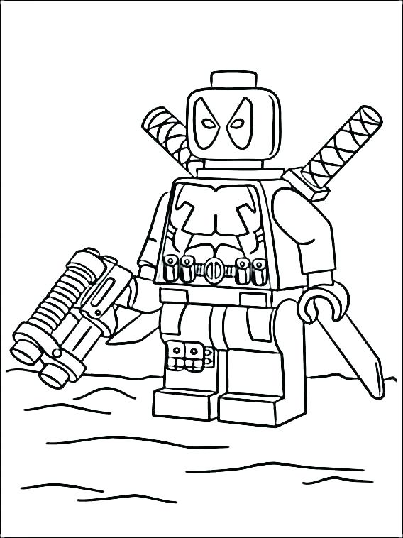 photo relating to Avengers Coloring Pages Printable referred to as Ponder Coloring Internet pages For Small children at  No cost for