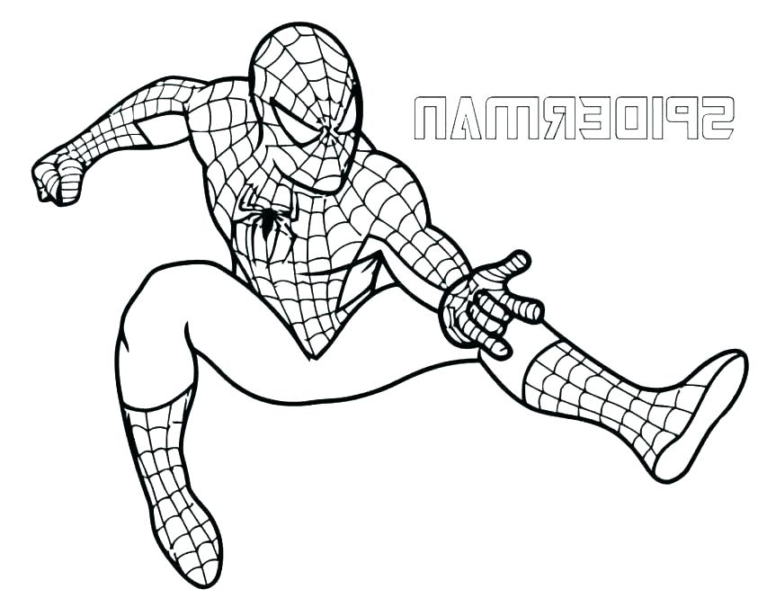 863x675 Avengers Color Pages Marvel Coloring Pages Marvel Avengers