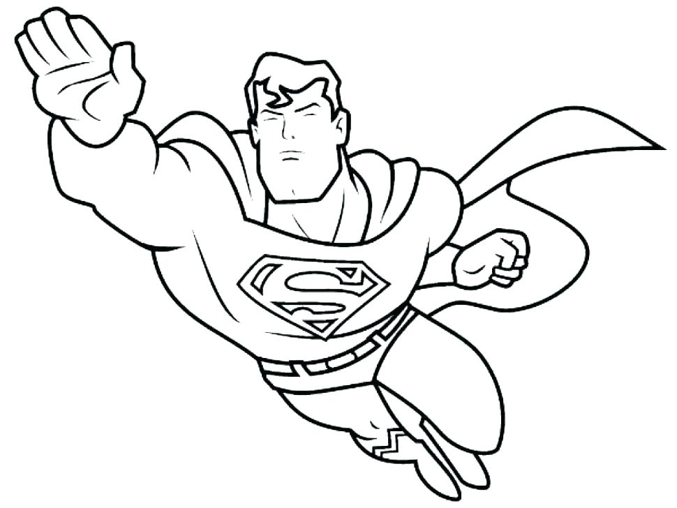970x728 Marvel Comic Coloring Pages Super Hero Squad Coloring Pages