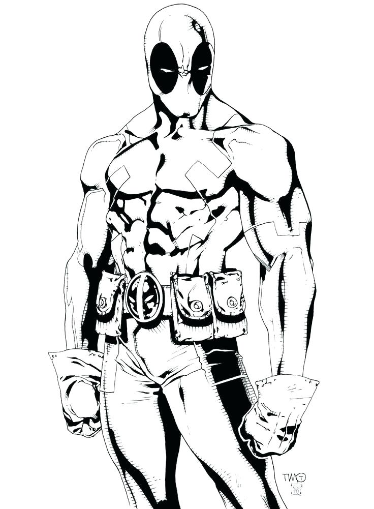 736x1001 Marvel Comics Coloring Pages Marvel Comic Coloring Pages Kids
