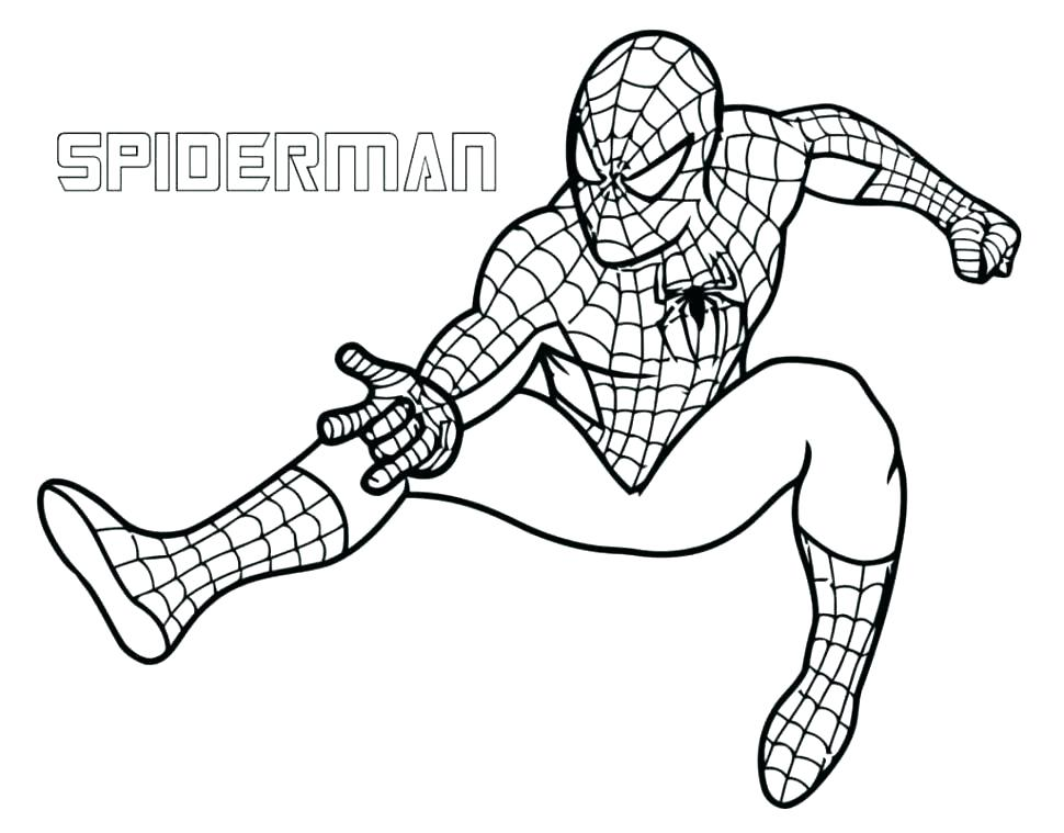 970x759 This Is Superheroes Coloring Pages Images Marvel Printable Free