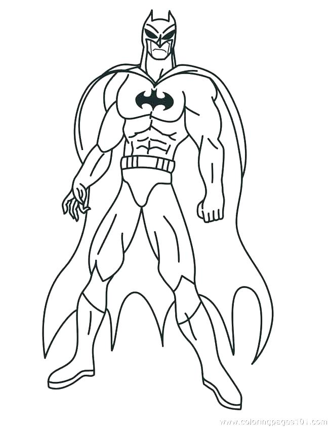 650x842 Coloring Pages Marvel Coloring Pages Avengers Coloring Pages