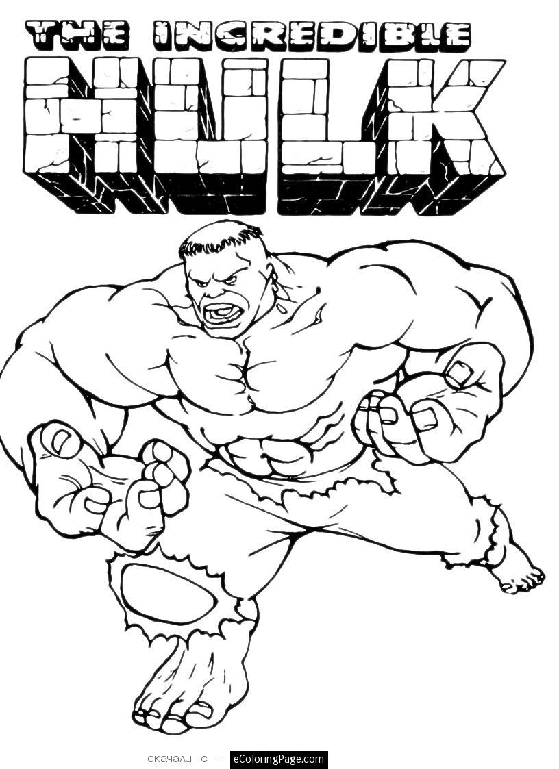 816x1123 Cute Marvel Coloring Books
