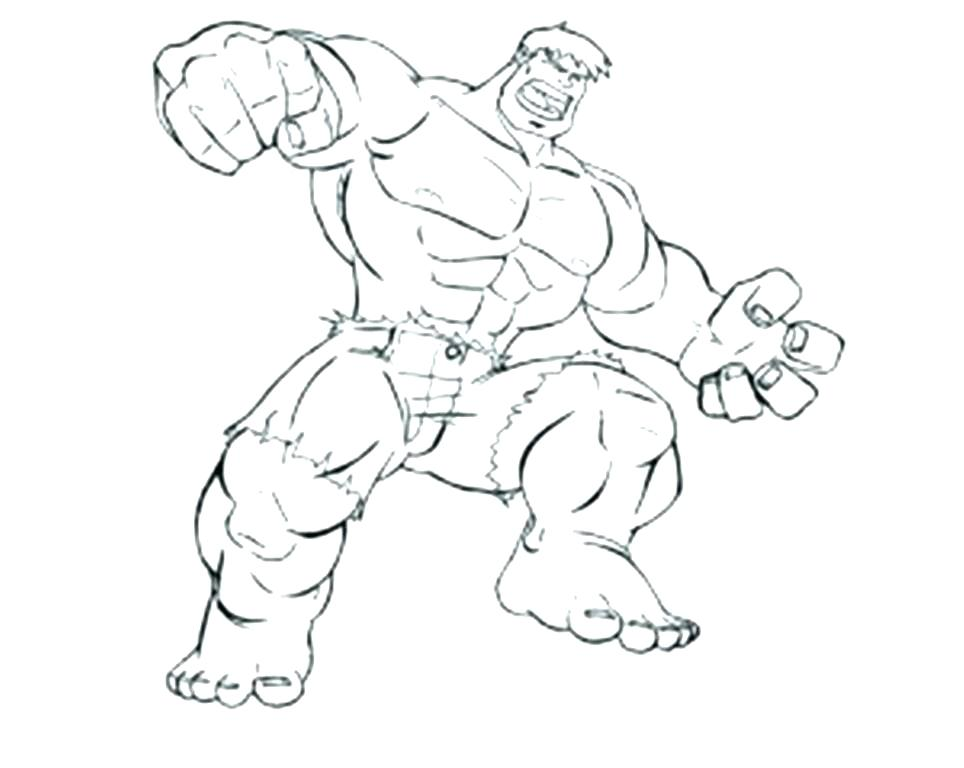 964x768 Hulkbuster Printable Coloring Pages Kids Coloring Coloring Pages