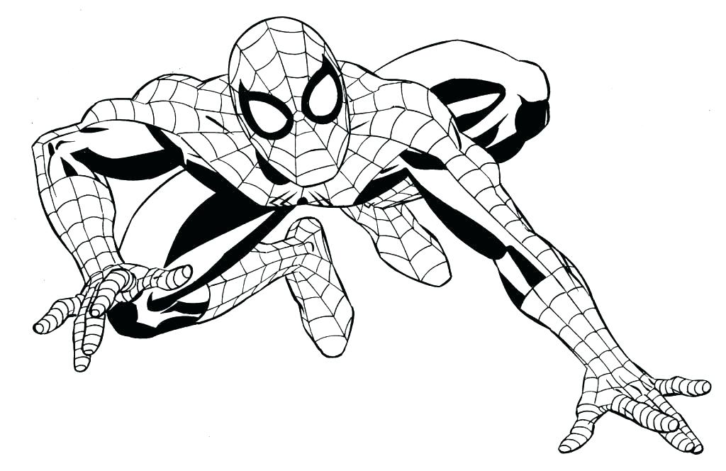 1024x664 Marvel Comics Coloring Pages Coloring Pages Marvel Marvel Comics