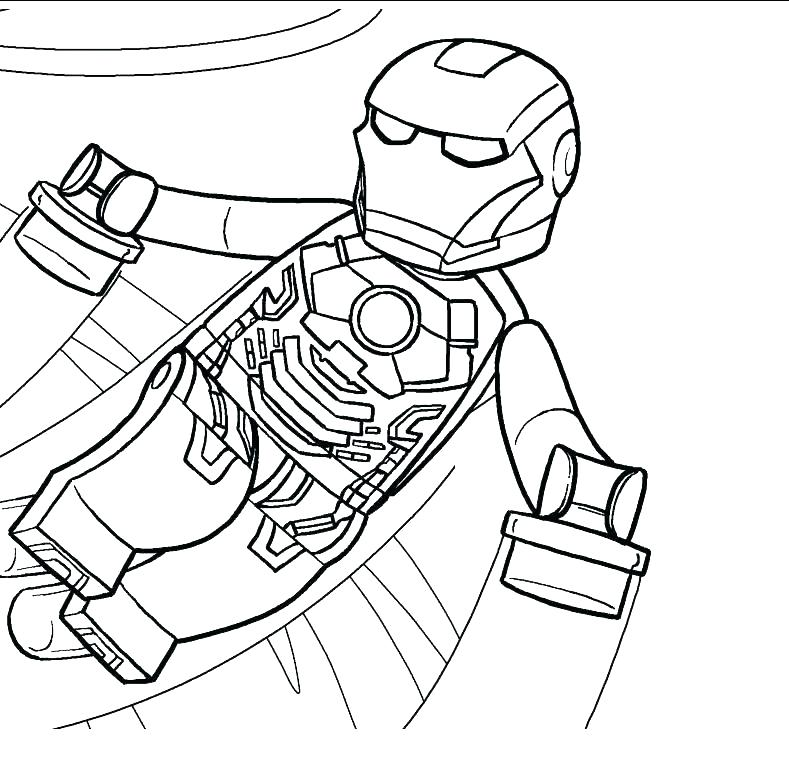 789x758 Marvel Comics Coloring Pages Marvel Comics Coloring Pages Marvel