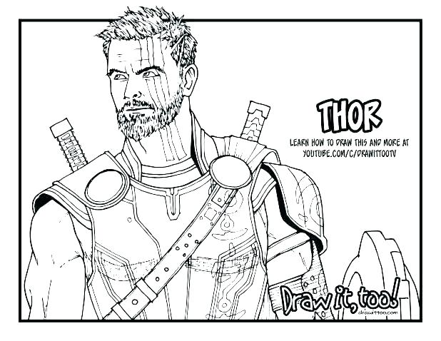 618x478 Comic Coloring Pages Marvel Comic Coloring Pages Elegant Marvel