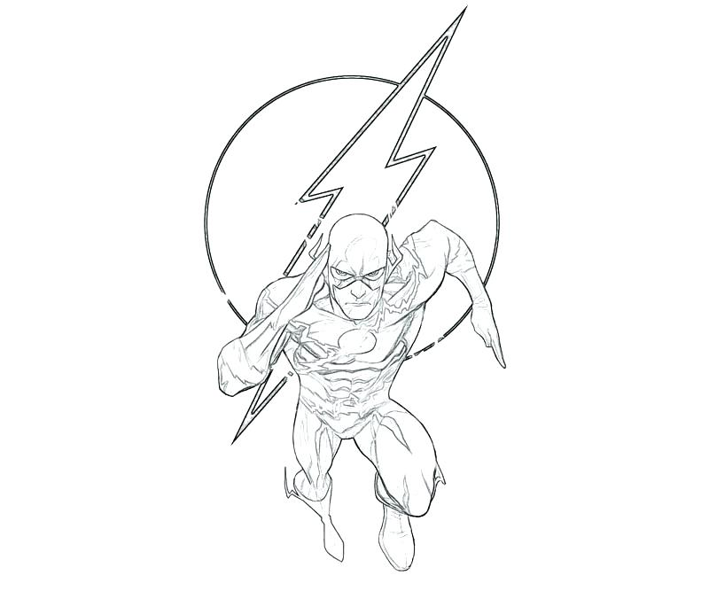 800x667 Dc Comics Coloring Pages Dc Comics Coloring Pages Dc Comics Flash