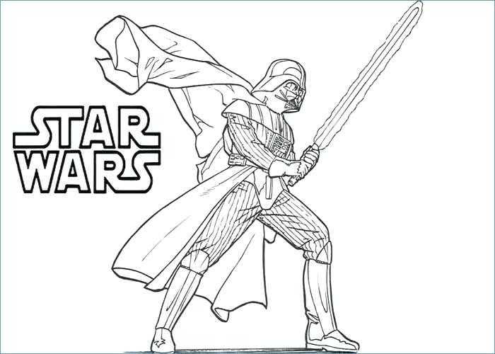700x500 Falcon Coloring Pages Spaceship Coloring Pages Simple Falcon Star