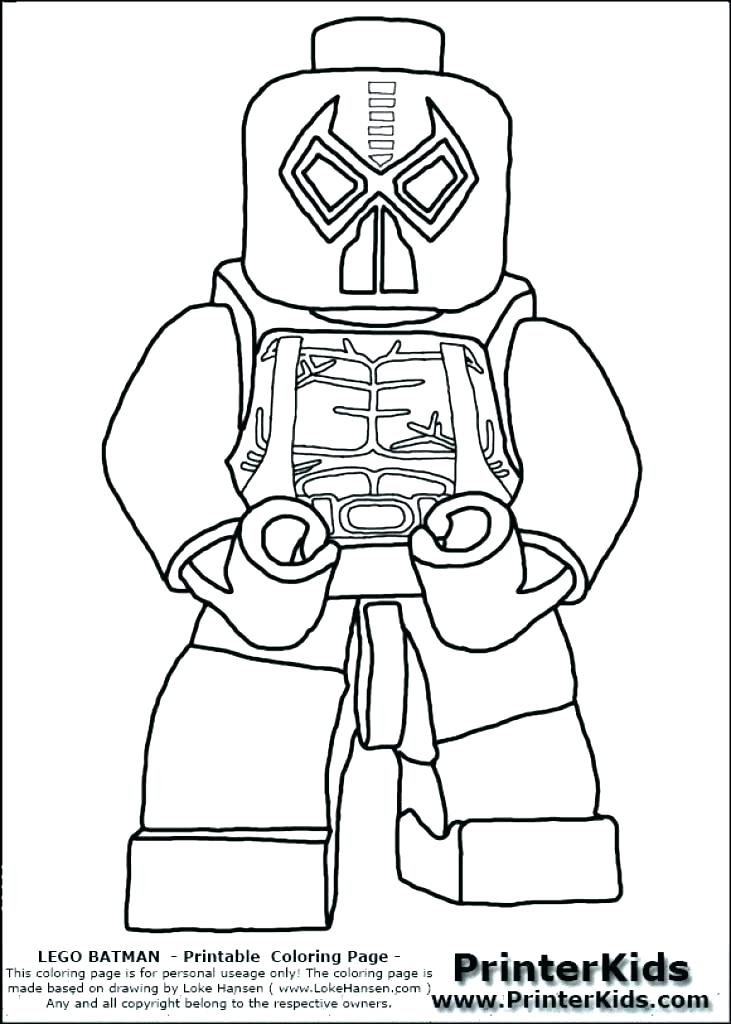 Marvel Heroes Coloring Pages at GetDrawings.com   Free for ...