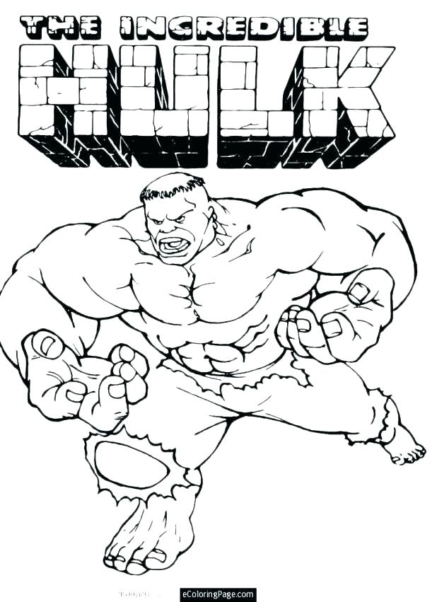 618x851 Marvel Comic Coloring Pages Marvel Comics Coloring Pages Marvel