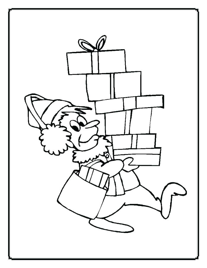 698x903 Marvin The Martian Coloring Pages The Martian Coloring Page Marvin