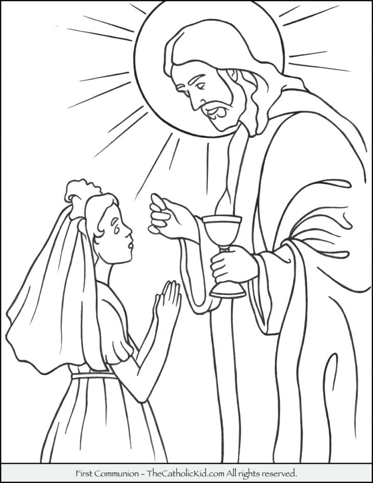 730x945 Mary Elizabeth Coloring Pages Queen Mother Fuhrer Von