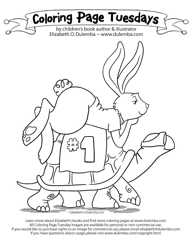 773x1000 Mary Visits Elizabeth Coloring Page And Coloring Pages