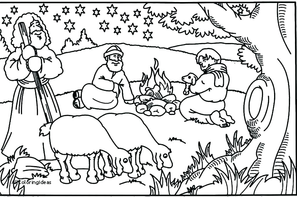 1024x682 Mary And Joseph Coloring Pages And Colouring Pages Accept