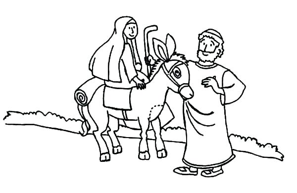 600x390 Coloring Pages Coloring Pages Printable Coloring Pages Coloring