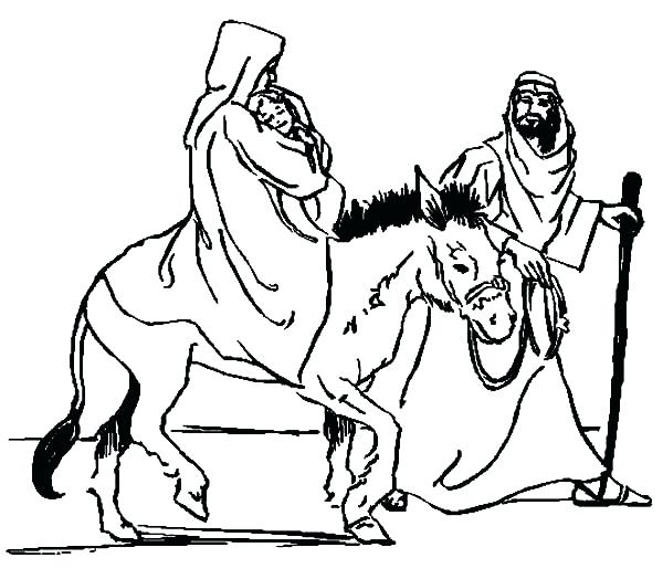 600x524 Baby Jesus Coloring Pages Coloring Pages Baby Jesus Coloring Pages