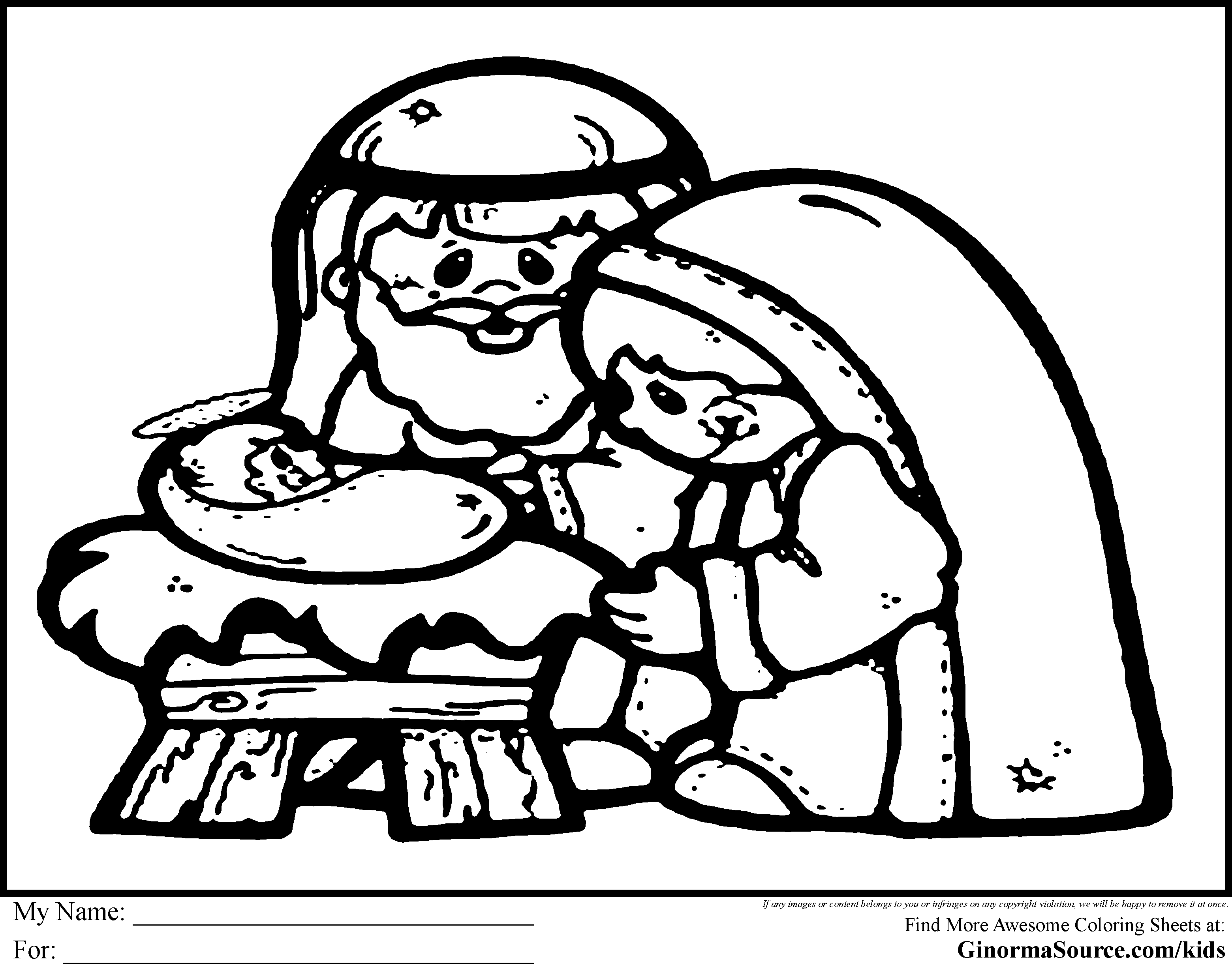 3120x2455 New Free Coloring Pages Jesus Mary Joseph