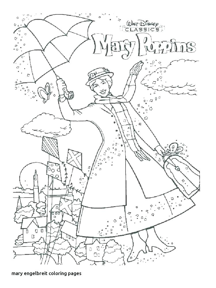 750x1000 Coloring Page Coloring Page For Coloring Pages Mother Of Mary