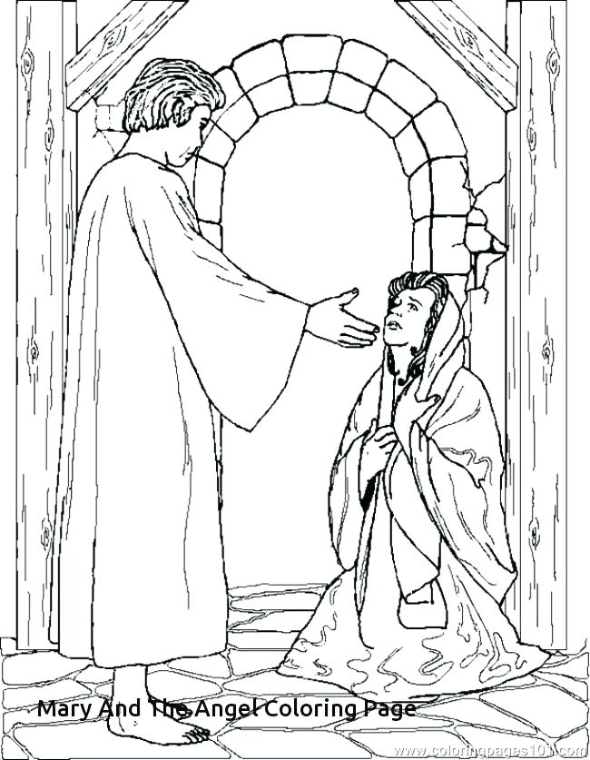 650x837 Mary Coloring Page Image For Lazy Coloring Page Mary Poppins