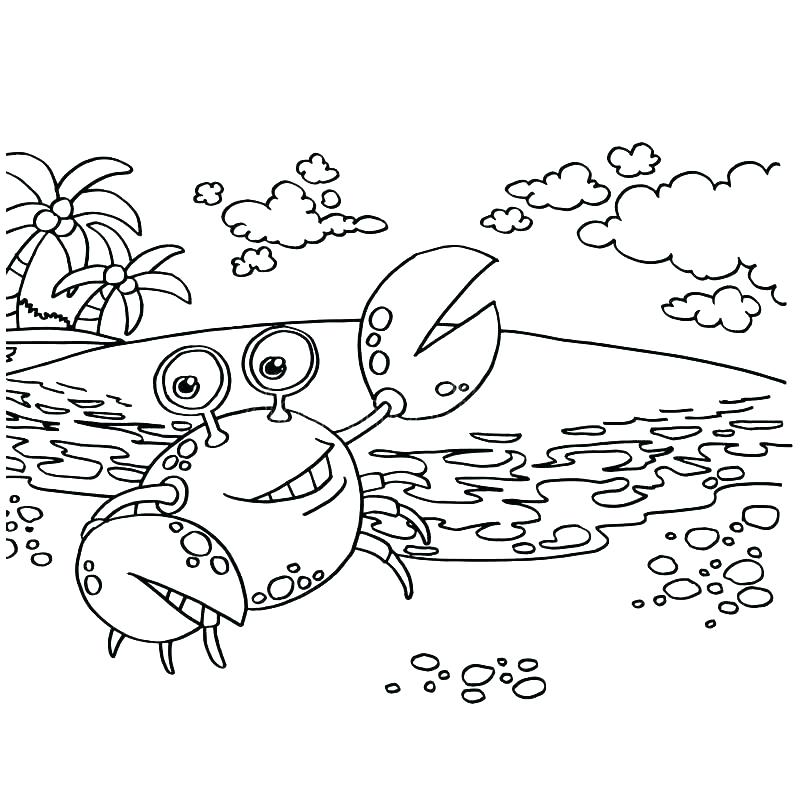 The Best Free Maryland Coloring Page Images Download From 46 Free