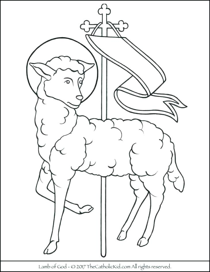 730x945 Catholic Mass Coloring Pages Best Of Catholic Coloring Pages