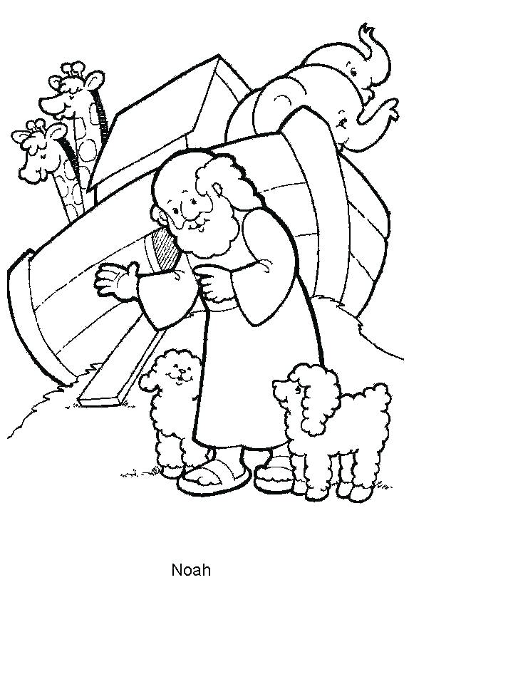 720x960 Catholic Mass Coloring Pages Catholic Saints Coloring Pages