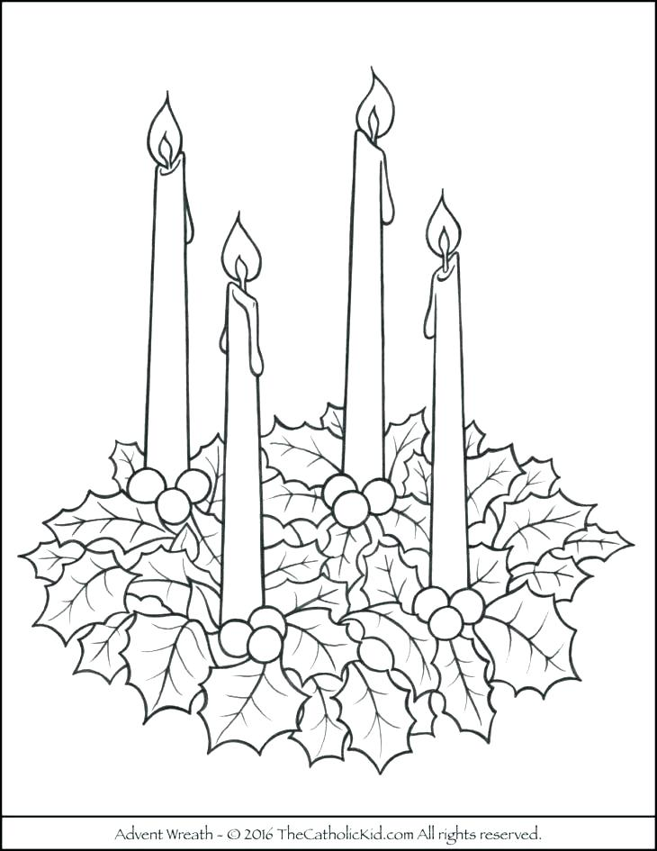730x945 Catholic Coloring Pages Our Lady Of Coloring Page Best Of Catholic
