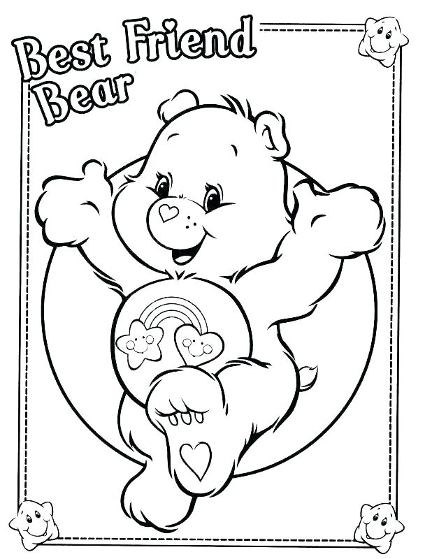 618x800 Catholic Mass Coloring Pages Catholic Coloring Pages Sunday Mass