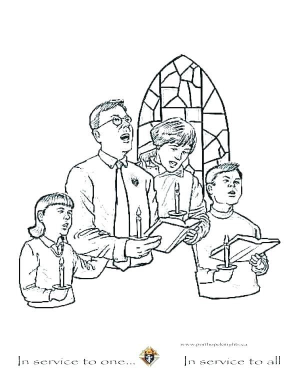 594x768 First Communion Coloring Pages First Communion Coloring Pages